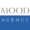 MOOD Agency - Image Agency | Communication