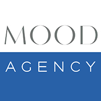 MOOD Agency - Image Agency | Communication